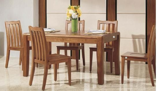 Royal Contemporary Dining Room Furniture Dining Table And Chairs